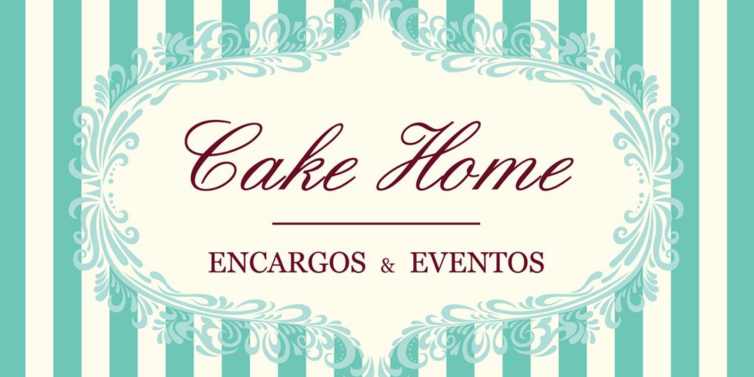 slide_cake_home1