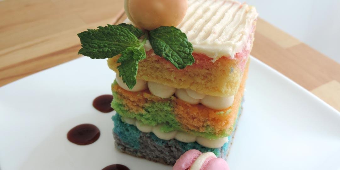 slide_cake33